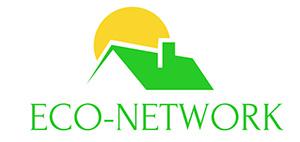 Eco-Network