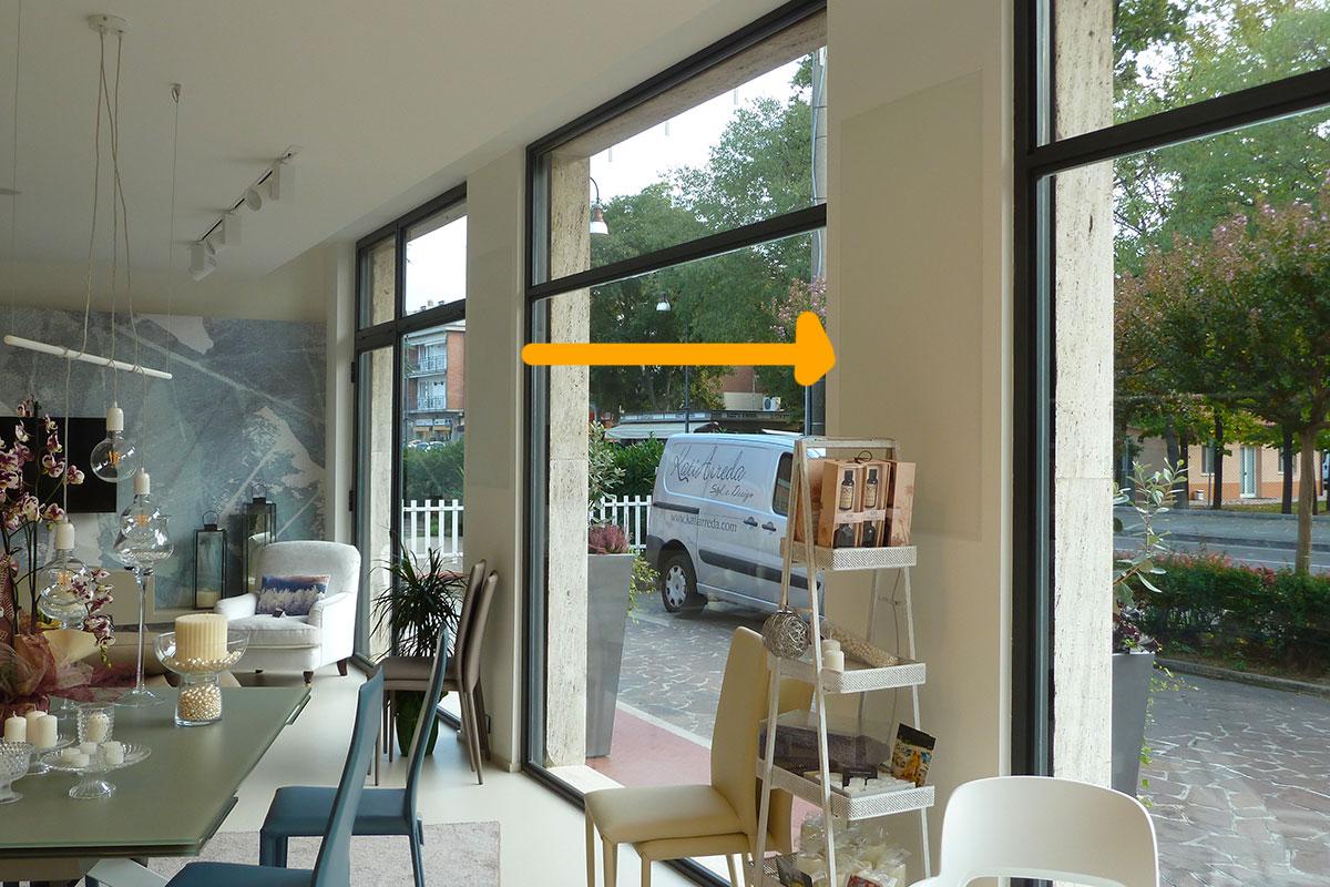 Pannelli Radianti Al Posto Dei Termosifoni riscaldare la casa con i pannelli radianti a infrarossi